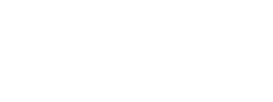 ChrisLangMusic.com