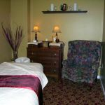 dayspring-health-spa-wausau2